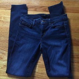 🔥GREAT PRICE☄️Joe's Jeans